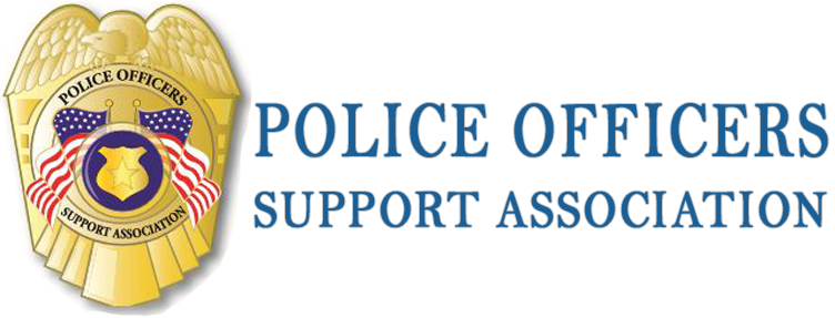 The Police Officers Support Association
